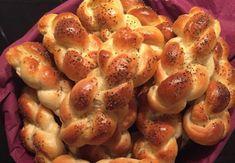 Bread Rolls, Baguette, Sprouts, Cauliflower, Shrimp, Nutella, Potatoes, Baking, Vegetables