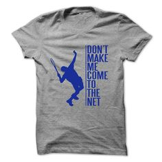 Tennis is good sport - Heal is most important...lets keep it (Funny Tshirts)