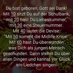 Erhardt heinz lustig geburtstagsgedicht Heinz Erhardt