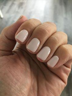OPI - Bossa Nova - #nails #nail