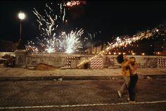 "Les amants du Pont-neuf | Leos Carax | 1991 """