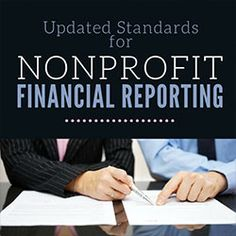 36 best nonprofit accounting images on pinterest in 2018 charity