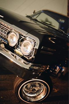 Spectacular photo - check out our page for more tips and hints! Arte Cholo, Cholo Art, Chicano Art, Chicano Drawings, Arte Lowrider, Lowrider Tattoo, Lowrider Trucks, Hydraulic Cars, Vw Mk1