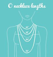 Origami Owl Jewelry | Origami Owl Chain Lengths Jackie & Macy Pawluk  Origami Owl Independent Designer #31758 livebeautifully.origamiowl.com livebeautifully.origamiowl@gmail.com facebook.com/livebeautifully.origamiowl