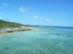 Grand Bahamas Island, bahamas  To book this destination please contact me at jane@worldtravelspecialists.biz