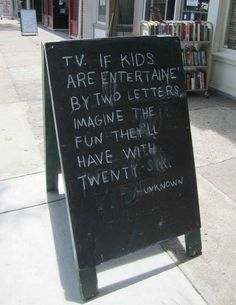 The Book Tavern in Augusta, GA