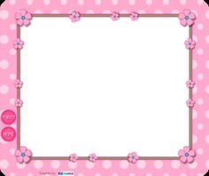 Flowers SMART BOARD Game Template and Clip Art - Need to review skills with your students but don't have the time or energy? This Smart Board game template will help you create just the game you want in very little time at all! And you can also sell your creation here at TpT!  Included: 1) Smart Board Game Template - This template is based on the Koosh ball format game-style. It allows for 24 different questions. You will need to have a basic knowledge of Smart Board to effectively use this template (i.e., inserting text, inserting interactive features of Smart Board in creating your questions). 2) Flower Clip Art Pack - This contains 12 different flowers (green, teal and pink) in jpg and png format at 300 dpi. It also contains one pink polka-dot background that is also in jpg and png format. $