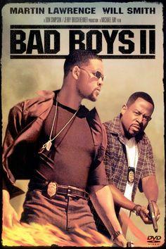 Bad Boys || (2003)