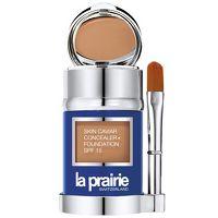 La Prairie Skin Caviar Concealer Foundation SPF15 New Packaging