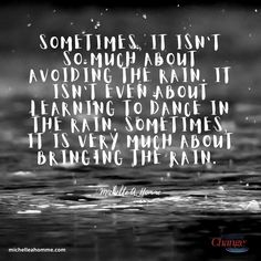 You know who you are...so bring it! Know Who You Are, All You Can, Life Is Tough, Life Is Good, Learn To Dance, Old Soul, Simple Words, Dancing In The Rain, Tough Times