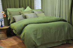 Royal look bed set