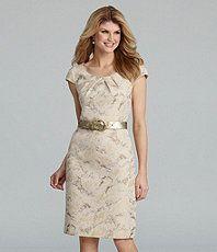 Womens Daytime Dresses
