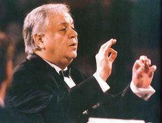 Greek Music, Old Song, Greek Art, Greatest Songs, Einstein, Personality, Memories, Dance, History
