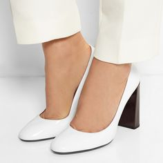 36 Best Shoes images | Shoes, Me too shoes, Shoe boots