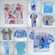 Dětský second hand online Two Hands, Disney, Disney Art
