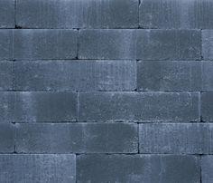 Wilt u meer diepte in uw tuin creëren? Dat kan heel eenvoudig met de Tuinvisie Wallblock Old 12x10x30cm in de kleur Antraciet. Deze stapelblokken van A - merk Tuinvisie zijn getrommeld. Dit geeft uw tuin een mooi, verouderd uiterlijk. Deze fraaie stapelblokken zijn multifunctioneel. U kunt zonder moeite een verhoogde border, een tuinafscheiding of een traptrede maken met de Wallblock Old muurelementen. Hardwood Floors, Flooring, Montage, Tile Floor, Highlights, Products, Stone Fence, Stones, Amazing