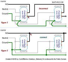 Vn750 Wiring Diagram | Wiring Diagram on kawasaki mule 500 wiring diagram, kawasaki ninja wiring diagram, kawasaki zzr600 wiring diagram, kawasaki zzr 1200 wiring diagram, kawasaki kz1000 wiring diagram, kawasaki zx7 wiring diagram, 2006 vulcan 1500 wiring diagram, kawasaki concours wiring diagram, kawasaki drifter 800 wiring diagram, kawasaki vulcan 750 wiring diagram, triumph 500 wiring diagram, kawasaki vulcan 1500 wiring diagram, kawasaki kx80 wiring diagram, kawasaki kz650 wiring diagram, kawasaki kz200 wiring diagram, kawasaki vulcan 900 wiring diagram, kawasaki vulcan 1600 wiring diagram, kawasaki w650 wiring diagram, kawasaki mean streak wiring diagram, kawasaki ex500 wiring diagram,
