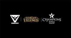 Tutto pronto per l' OGN 2015: Formato, Calendario e Partecipanti ~ eSports Business World