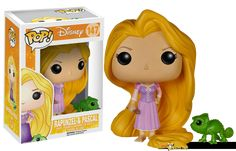 tangled_-_rapunzel_pascal_pop_vinyl_figure