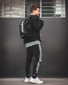 57 meilleur nike x adidas images sur pinterest adidas, adidas, adidas, modèles 9fedeb