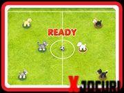 Soccer, Football, Soccer Ball, Futbol