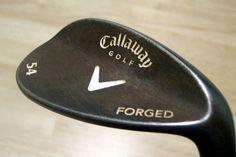 Long Drive, Callaway Golf, Putt Putt, Heaven, Music Instruments, Sky, Miniature Golf, Heavens, Musical Instruments