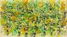 Sklenar2-pictura.jpg (1200×679)