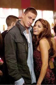 Step up 1 is een dansfilm. Het is een romantische film en gaat vooral over dansen.