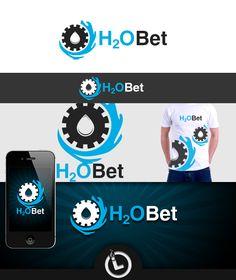Logo for Bet Logo Branding, Logos, Smart Watch, Smartwatch, Logo