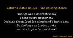 citazione-mothers-little-helper-the-rolling-stones-quotes