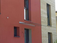 Shieldblock Glass Roof