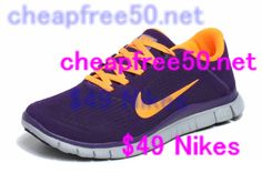 Need to remember this site - - awesome site to buy #nikes for cheap!! $49.98 for womens #nikes     #cheap #nike #free