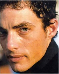 Jakob Dylan (Bob's son)