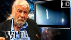 ROBERT DEAN on NEW LEAKED RUSSIAN UFO FOOTAGE! ~ RELEASED 2015,,,,,,, , , , WOWOWOWOWOWOWOW.