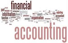 Freshers Finance  Location:  Mumbai   Qualification: B.com/MBA Job Description:    Execute projects for investment banks, lenders, asset managers, hedge funds, large corporations and consultancy firms. Must be interested in team work. Perform deal support activities       Apply Here : http://finance-jobs.in/application/
