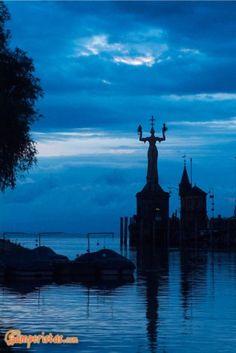 Sul lago di Costanza (parte II) | Camperistas.com