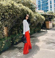 41 Best Sarah Lahbati images in 2016 | Sarah lahbati