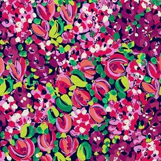 LOVE this fall lilly print!   Wild Confetti - Fall 2012    Shop Wild Confetti: http://www.lillypulitzer.com/category/Shop-Prints/Wild-Confetti/pc/9/253.uts