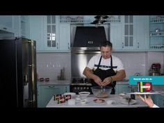 Cum facem cele mai bune chiftele marinate? Chef Sorin Bontea te învață! | Balonare sau Mâncare - YouTube Videos, Youtube, Food, Fine Dining, Essen, Meals, Youtubers, Yemek, Youtube Movies