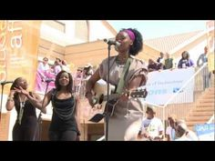 Beautiful performance from the nation's most loved songstress live at Cape Peninsula University of Technology Different Languages, English, Dance, My Love, Music, Dress, Beautiful, Fashion, English English