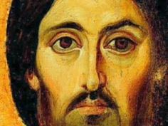 Jesus was NOT real. Must see Christmas Horror Movies, Opinions Are Like, Have Faith In Yourself, Great Stories, Atheist, Witchcraft, Mythology, Christianity, Documentaries