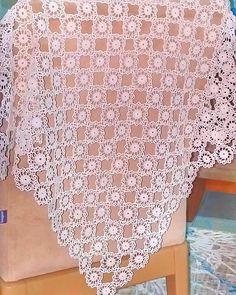 #knitting #blanket #crochet #battaniye#baby #babyblanket #babycrochet #granny #grannysquares  #ebebek  #blankets #birlikteörelim #birlikteörüyoruz #babylove #babygirl #crochetblanket #bebekbattaniyesi #handmade #elemegigoznuru #elemegi#crochetaddict #crochetflower #crochetlove #crocheted #crochetlover #crochetersofinstagram #instacrochet  #knit #yarn by sempatik_orgu