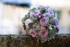 #brautstrauß #pastell #bouquet