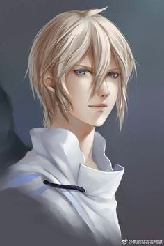 Possible look for Morignis Character Inspiration, Character Art, Character Design, Fantasy Characters, Anime Characters, Arte Digital Fantasy, Art Of Fighting, Fantasy Portraits, Estilo Anime