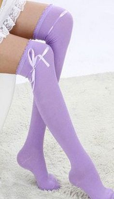 Go decora and finish the look. Discover our range of Japanese Harajuku kawaii accessories. Buy lolita socks, tights, jewellery, bags, earrings and much Thigh High Boots Heels, Thigh High Socks, Thigh Highs, Knee Socks, Knee Highs, Heel Boots, Gyaru Fashion, Lolita Fashion, Emo Fashion