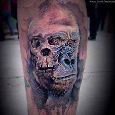 02783-tattoo-spirit-David Fernandez