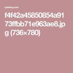 f4f42a45850854a9173ffbb71e963ae8.jpg (736×780)