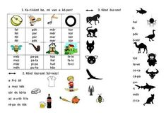 Dysgraphia, Homeschool, Teaching, Education, Homeschooling, Onderwijs, Learning, Tutorials