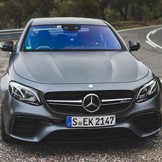 #e63samg #amg #v8biturbo #affalterbach #mercedes #benz #mercedesamg #mercedesbenz #drivingperformance #onemanoneengine #handcrafted… Mercedes Amg, Bmw, Instagram