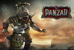 Panzar to gra, która zabierze Cię do mrocznego świata fantasy pełnej takich postaci jak elfy, krasnoludy czy orki. Jako główny bohater możesz wciel...